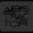 Abstractor Radio