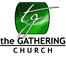 The Gathering Sunday Morning Service [11:30am Service]