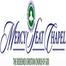 Mercy Seat Chapel Sermon