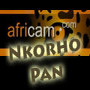 Live African wildlife safari cam