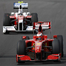 Watch Live Formula 1 Online