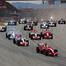 Formula 1 Race Live