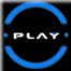 Play IPTV