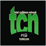 TCN - Total Caribbean Network 07/19/10 09:49AM