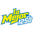 Radio Tribuna 06/20/10 10:50AM