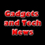 Gadgets and Technology News