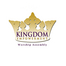 Kingdom Empowerment Worship Assbly. Live