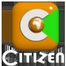 Citizen TV Kenya