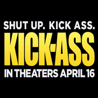 Kick ass movie tv — 7
