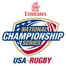USA Rugby II