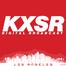 KXSR Los Angeles (XSite Radio)