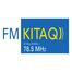 コミュニティFM放送局 FMKITAQ|エフエムキタキュー(福岡県北九州市)