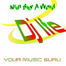 Dj Ife Wow - None Stop Music From All Artist Known