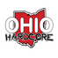 THE OHIO HARDCORE SHOW LIVE