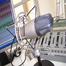 radioperuanisima show