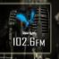 Radio Sama - Live