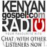 KenyanGospel