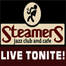 Steamers Presents...