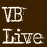 VB Live - Village Bagels in Mullica Hill, NJ
