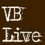 VB Live - Village Bagels in Mullica Hill, NJ