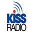KISSRADIO FM99.9 ON AIR 10/04/10 08:07PM