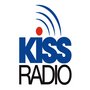 KISSRADIO999