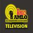 RadioAMLO.TV -Voz e imagen de la Resistencia Civil