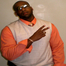 LUE JUSTUS UNIVERSAL R&B ARTIST 'THE BEST KEPT SEC