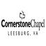 Cornerstone Chapel LIVE