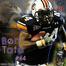 Ben Tate NFL Draft