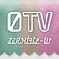 ゼロダテTV 〜 秋田県大館市・北秋田市