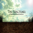 The Sanctuary@The Pentecostals of Hartselle