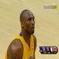 LA Lakers vs LA Clippers.,