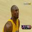 LA Lakers vs LA Clippers.,