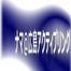 NO,393  MCは上綱克彦さん、ゲストはサックス奏者鈴木明夫さんと丸目紗耶香さん  Jive  20171012 #activering