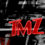 TMZ's Dax Holt reaches 1 million views on Ustream!