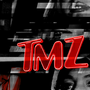 TMZlive