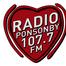 Radio Ponsonby