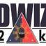 dwiz_882