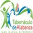 TABERNÁCULO DE ALABANZA - MADRID