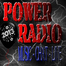 power radio network