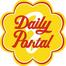 DailyPortalZ生放送