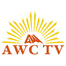 AWC TV