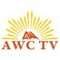 AWC TV
