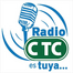 Radio CTC Cayetano Germosen 106.3 FM