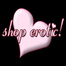 Shop Erotic