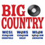 BIG O Country in Studio - KTCBroadcasting.com