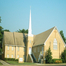 First United Methodist Church of Water Valley, Mis