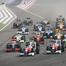 Formula 1 Chinese Grand Prix HD