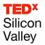 TEDxVolcano 04/18/10 12:22PM